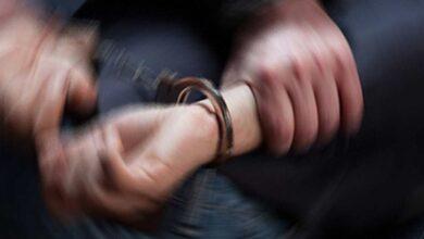 Photo of Cinsel Saldırı Sırasında Suçüstü Yakalandı