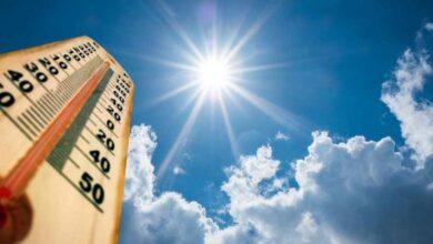Photo of Meteoroloji'den Güneydoğu için toz taşınımı uyarısı