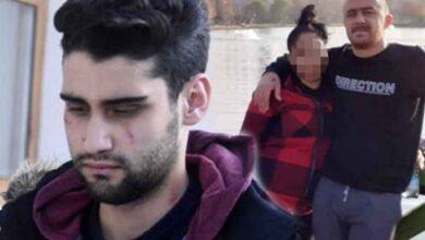 Photo of Kadir Şeker'in Kurtardığı Kadın Eroinle Yakalandı