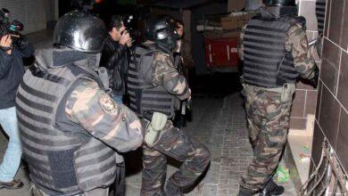 Photo of Şanlıurfa'da Kamu İhalelerinde Fesat Operasyonu
