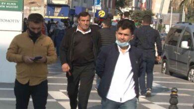 Photo of Karabağ'ın Kurtuluşu Urfa'da sevinçle karşılandı