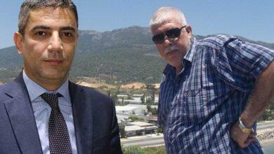 Photo of Yeni OSB Müdürü Hakkında Şok İddia