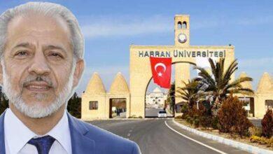 Photo of HRÜ, Türkiye'de Bir İlki Gerçekleştirdi