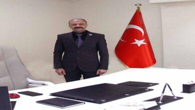 Photo of Şehitler dernek başkanı vatan hainlerine sert çıktı
