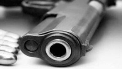 Photo of Silahla oynarken kendini vuran çocuk hayatını kaybetti