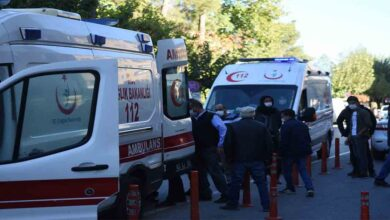 Photo of Siverek belediyesindeki Saldırı detayları ortaya çıktı
