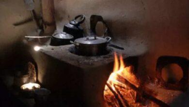 Photo of Urfa'da Soba Faciası! Zehirlenerek Hayatını Kaybetti