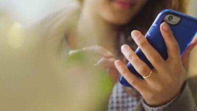 Photo of Telefon Kullananlar Dikkat Bakanlık Devreye Girdi