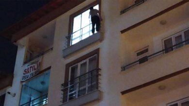 Photo of Ücretsiz izne gönderilince intihara kalkıştı