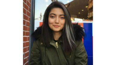 Photo of Üniversiteli sevgilisini boğarak öldürdü