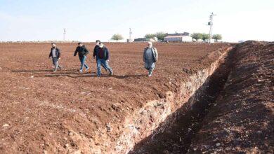 Photo of Şanlıurfalı çiftçinin hukuk mücadelesi