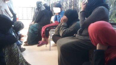 Photo of Urfa'da Dilencilere Operasyon