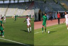 Photo of Urfaspor Hacettepe Sporu Mağlup etti
