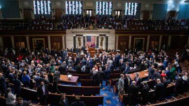 Photo of ABD 2021 savunma bütçesi kabul edildi!
