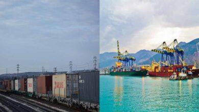 Photo of Antep'te ihracat 709 Milyon Urfa'da 13 milyon dolar