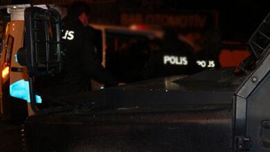 Photo of Arazi kavgasında silahlar konuştu: 3 yaralı