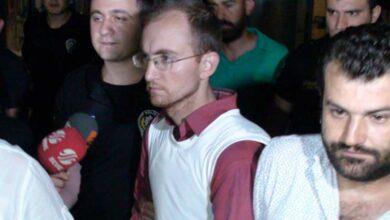 Photo of Atalay Filiz'in Akıl Sağlığı Yeniden Ölçülecek