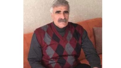 Photo of Urfa Milletvekilinin Abisi Yoğun Bakıma Alındı