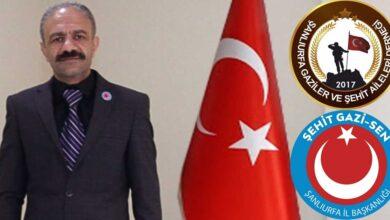 Photo of Başkan Kılcı, Atanan İsimleri Açıkladı