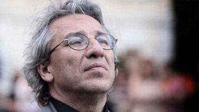 Photo of Kırmızı bültenle aranıyor, Can Dündar'a 27 Yıl Hapis
