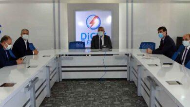 Photo of Dicle Elektrik'in yeni hedef 1 milyon abone