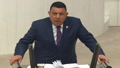 Photo of Özyavuz'dan TBMM'de PİKTES Öğretmenlerine Destek