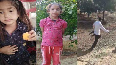 Photo of İngiltere'nin iadesini istediği Şariban, Urfa'da  44 gündür bulunamadı