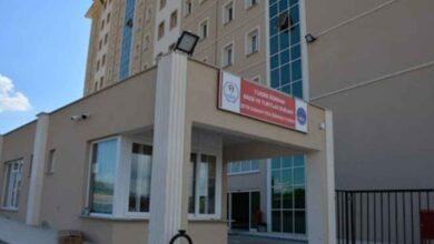 Photo of Yurttan Kaçan Koronalı Hastayı Jandarma Yakaladı