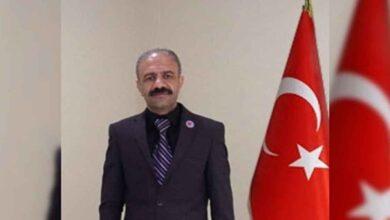 Photo of Kılcı'dan CHP'li Vekile Tepki