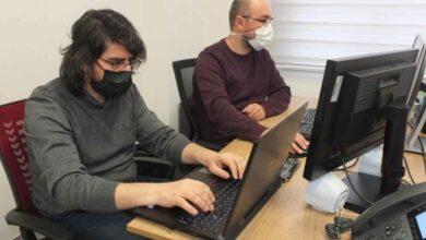 Photo of Koronavirüs nefesten tespit edilecek