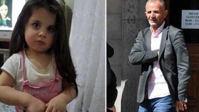 Photo of Leyla'nın Katil Amcası Serbest Bırakıldı