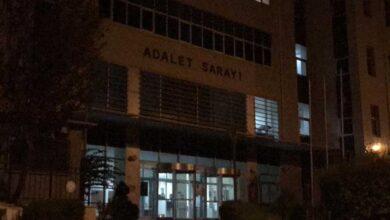 Photo of Eski Belediye Başkanı Rüşvetten Tutuklandı