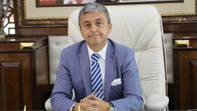 Photo of Şanlıurfa Cumhuriyet Başsavcısı Değişti