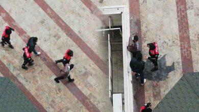 Photo of Urfa'da Zehir Tacirleri Yakayı Ele Verdi