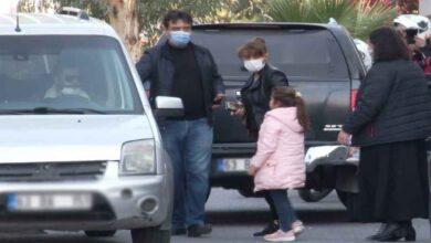 Photo of İngiltere'nin Urfa'da Aradığı çocuk bulundu