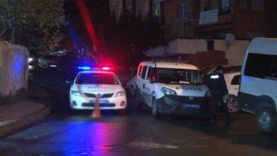 Photo of Evde başlayan silahlı kavga sokakta bitti: 1 yaralı