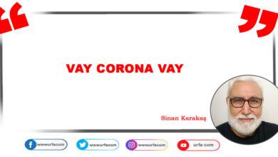 Photo of Vay Corona Vay