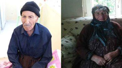 Photo of Sobadan zehirlenen yaşlı çift hayatını kaybetti