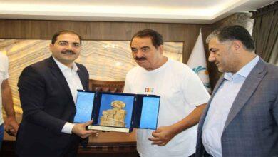 Photo of İbrahim Tatlıses'in doğduğu ev müzeye dönüştürülüyor