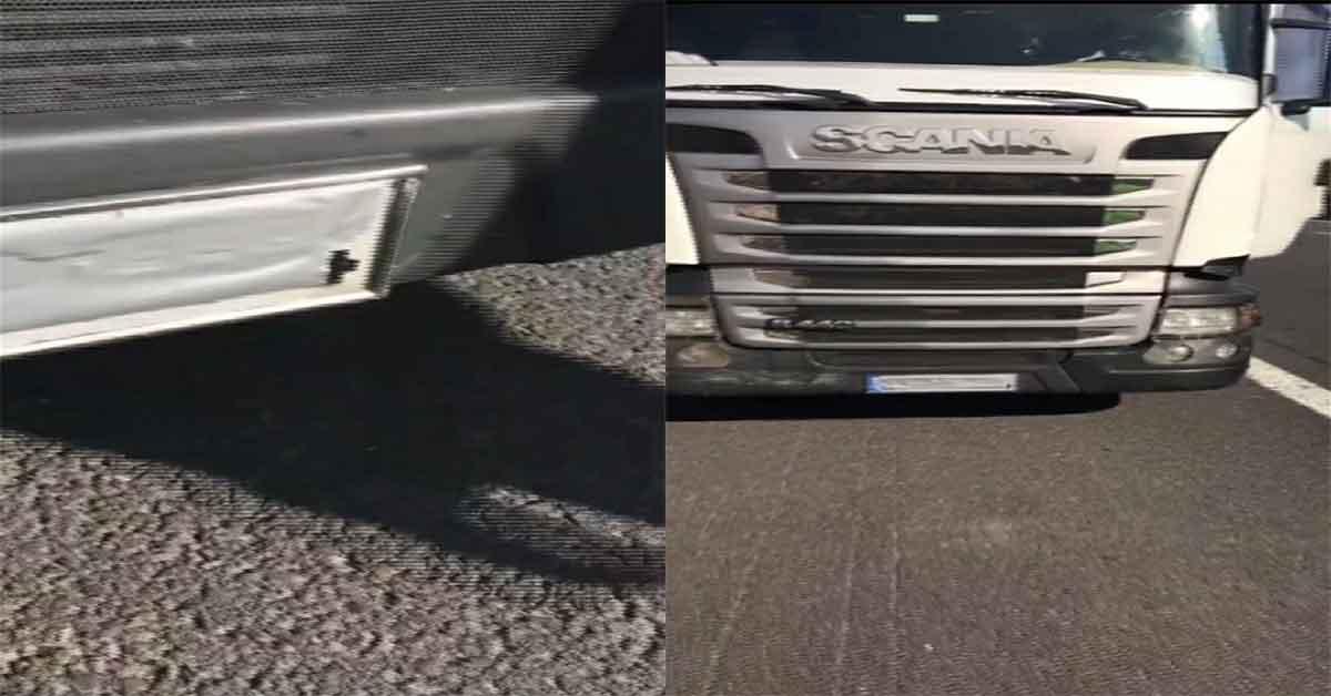 Urfa'da Plakasın kapatan sürücüye 14 bin lira ceza