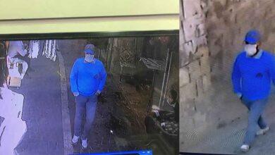 Photo of Urfa'da Cinayet zanlısı 100 kamera kaydı incelenerek yakalandı