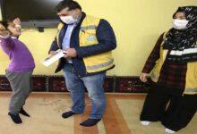 Photo of Urfa'da Online eğitime tablet desteği