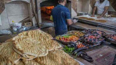 Photo of Hafta Sonu Market ve Fırına Gidilir Mi?
