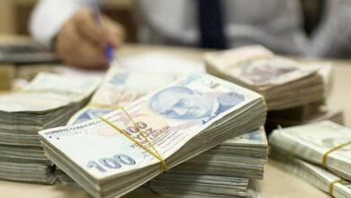 Photo of Şanlıurfa'da 199 kişiye 617 bin TL para cezası