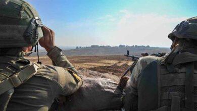 Photo of Şanlıurfa'da 2 terörist teslim oldu
