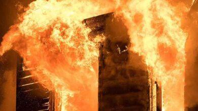 Photo of Urfa'da Taziye Evi Alevlere teslim oldu
