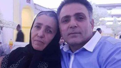 Photo of Anne ve oğlu iki gün arayla korona virüse yenik düştü