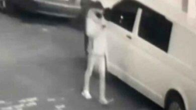 Photo of Satın almak için geldiği arabayı çalıp kayboldu