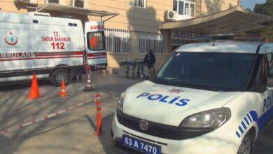 Photo of Şanlıurfa'da Para için kardeşlerini bıçakladı