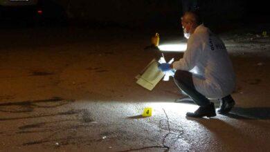 Photo of 2 Kardeş Gece Vakti Bıçaklı Saldırıya Uğradı